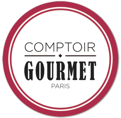 comptoir-gourmet