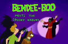 Bendee-Boo_Meets_the_Spooky_Kabuki