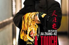 affiche-A-Touch-of-Sin-Tian-zhu-ding-2013-1