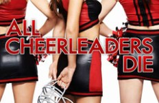 allcheerleadersdie_poster
