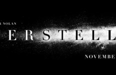bande-annonce-interstellar-2014