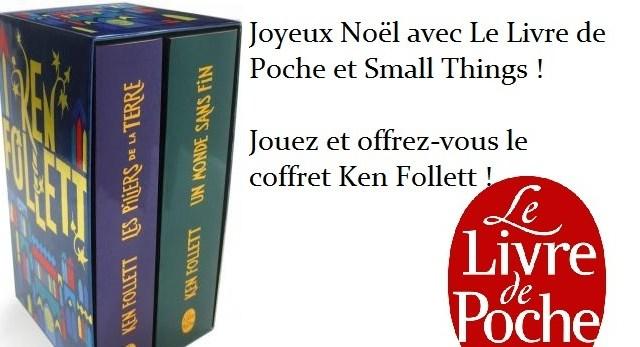 concours-smallthings-ken-follett