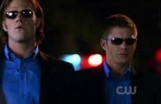 supernatural-508-2