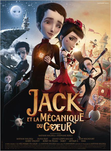jack-mécanique-coeur-affiche