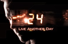live another day