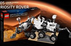 LEGO-CUUSOO-Curiosity-Rover