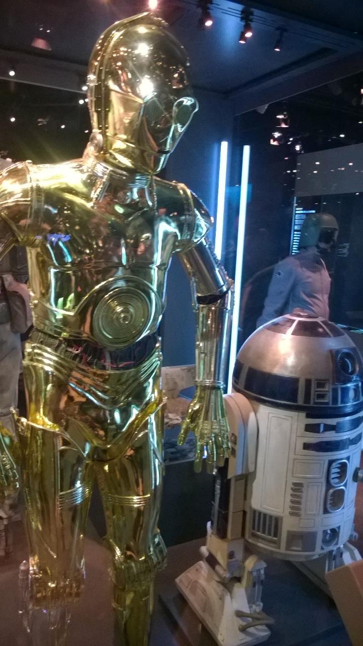 Star-Wars-Identites (16)