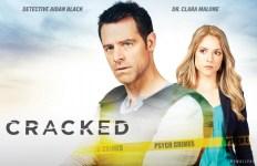 cracked-tv-series
