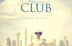 dallas-buyers-club-poster1-405x600