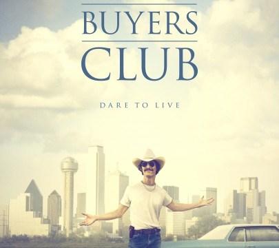 dallas-buyers-club-poster1-405x600