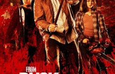 from-dusk-till-dawn-poster-robert-patrick-soo-hoo-madison-davenport
