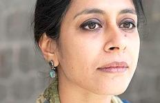 Anuradha-Roy