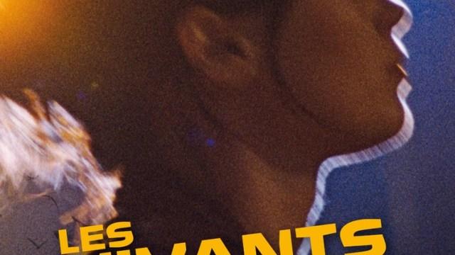 Les-Vivants-affiche-12720
