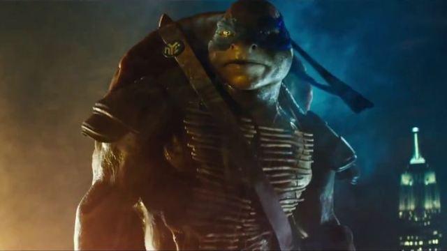 Teenage-Mutant-Ninja-Turtles-Official-Trailer-1
