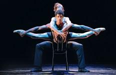 ballet-revolucion-couple