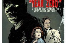 Year-Zero-01