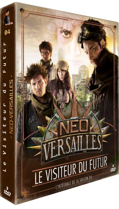 DVD_S04_VDF_3D