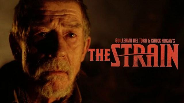 John-Hurt-The-Strain
