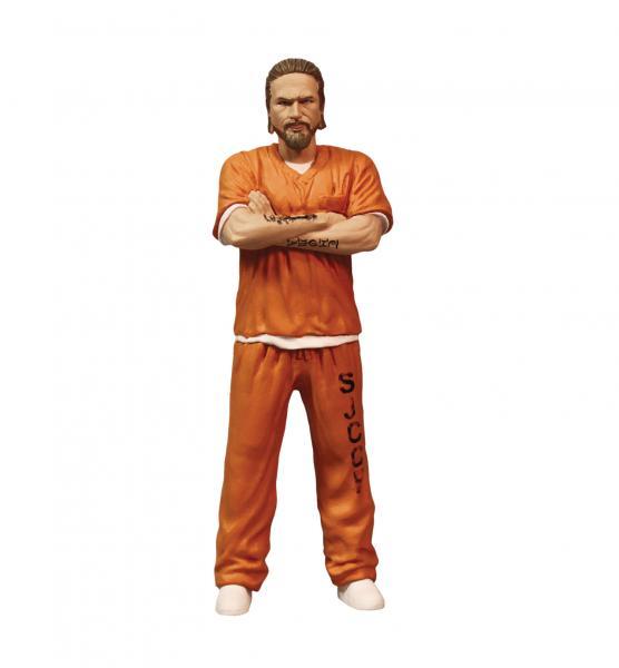 Prison Jax small