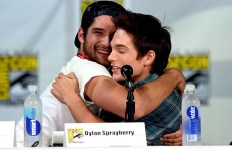 SDCC-PANEL-TEEN-WOLF