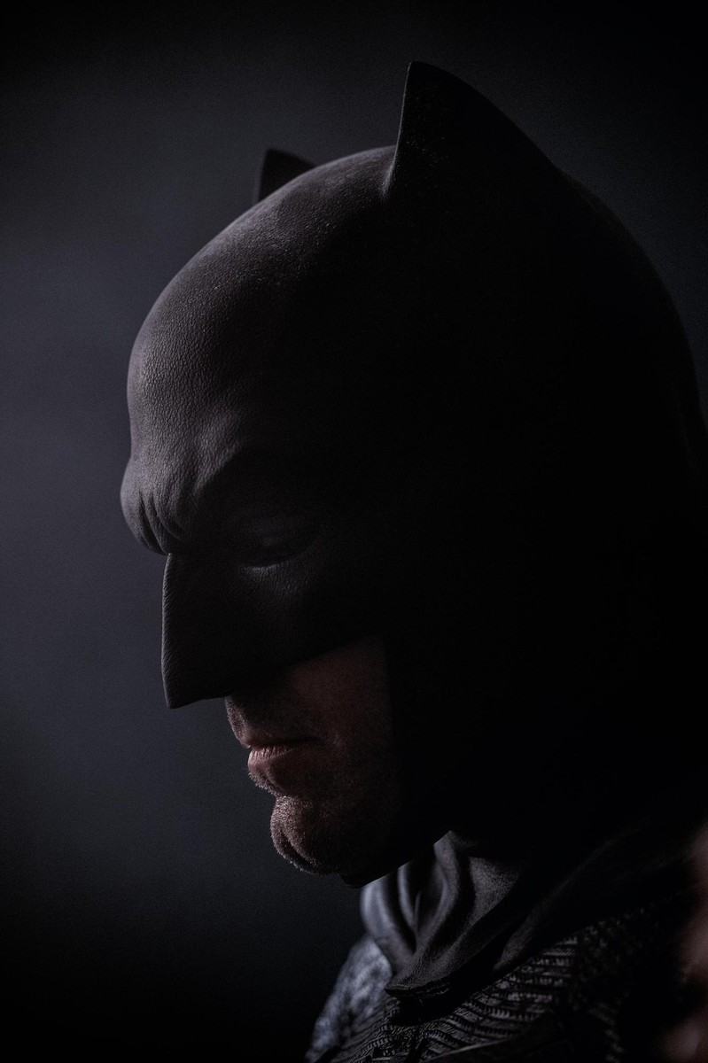 batman-affleck