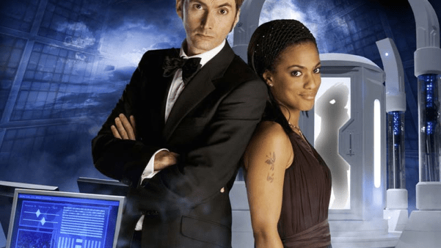 doctor-who-saison-3-png