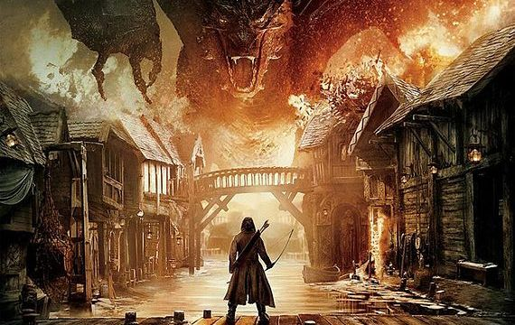 hr_the_hobbit-_the_battle_of_the_five_armies_3