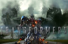 transformers-age-of-extinction-5377d2576001c