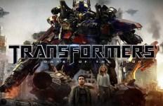 transformers-dark-of-the-moon-503bbb478973e