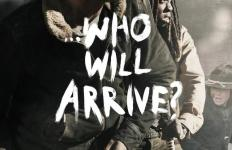 twd_s4_finale_poster