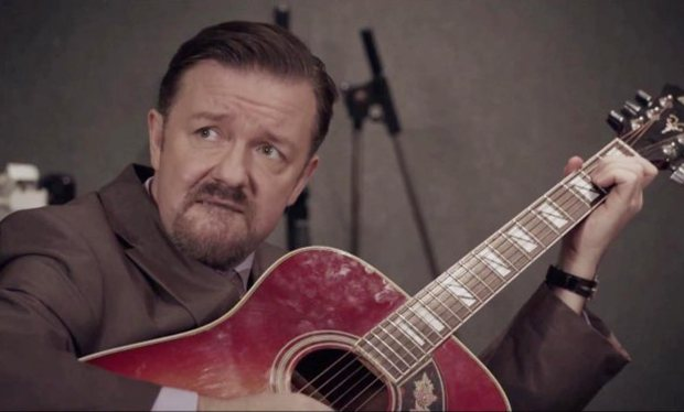 Want_to_learn_guitar_with_David_Brent__Here_s_how___