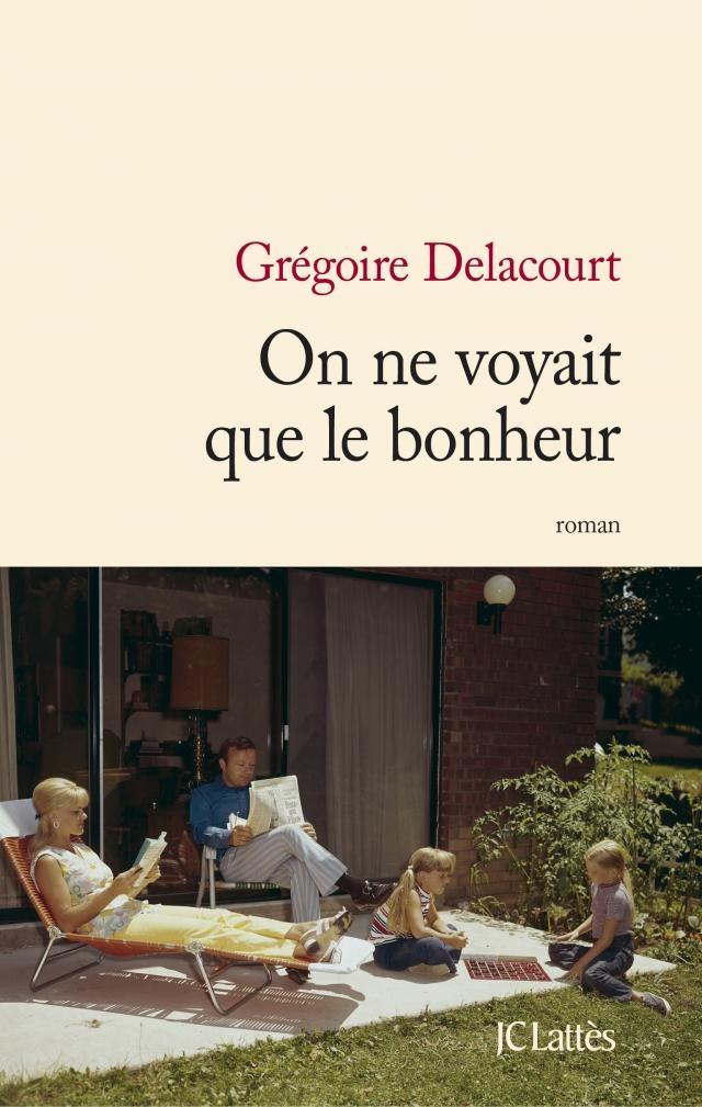 delacourt-on-ne-voyait-bonheur