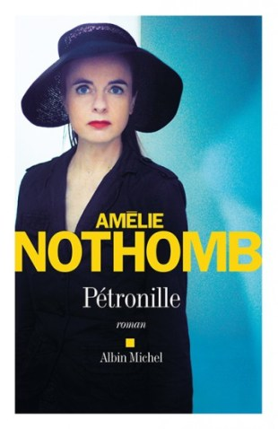 nothomb-petronille