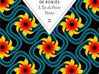 robles-ile-point-nemo