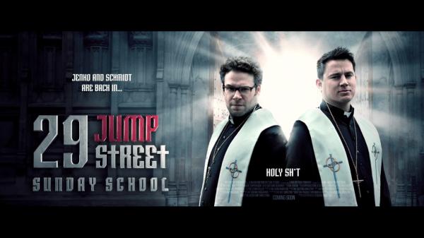 29-jump-street-sunday-school-poster-600x337