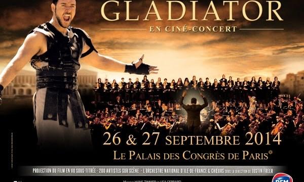 Gladiator-cine-concert
