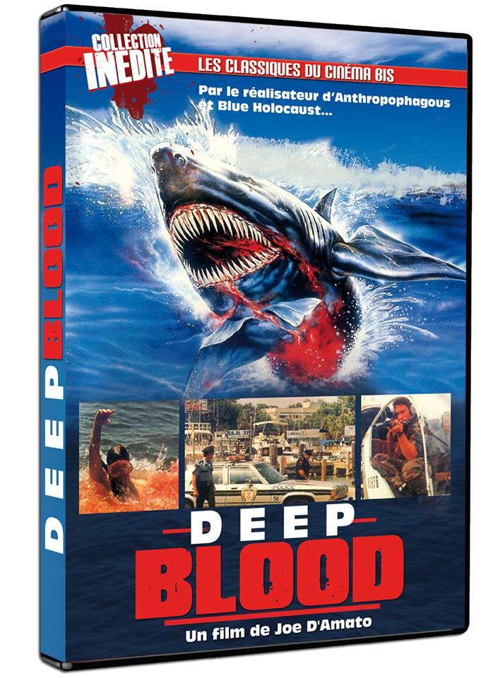 deep_blood