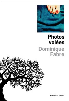 fabre-photos-volées