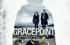 gracepoint-poster-1021x1500