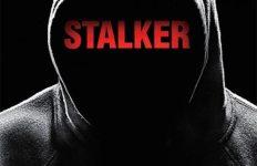 stalker-saison-1-550x836