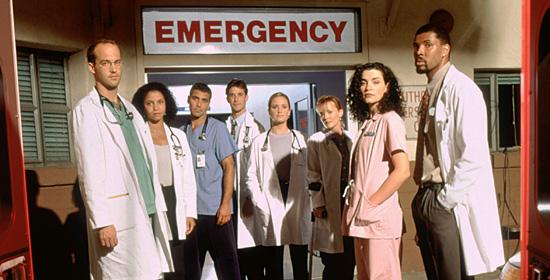 urgences-20-ans