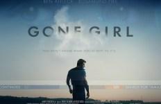Gone-Girl-2014-film-poster
