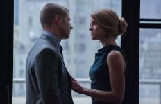 Gotham-episode-6-11