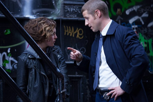 Gotham_103_TheaterDistrictAlley_2120_hires23