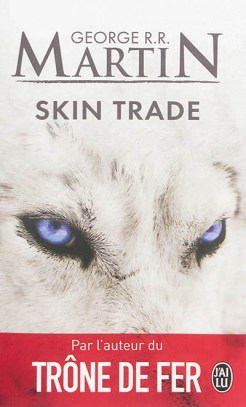 Skin-Trade-Martin