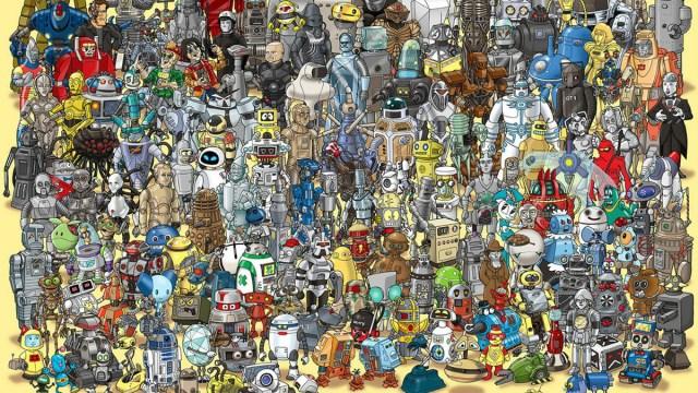 Tous_les_robots_du_cinéma
