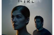 affiche-Gone-Girl-2014-3