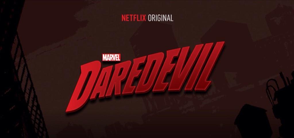 daredevil_logo_netflix