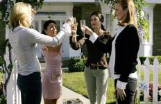 desperate-housewives-pilote (1)
