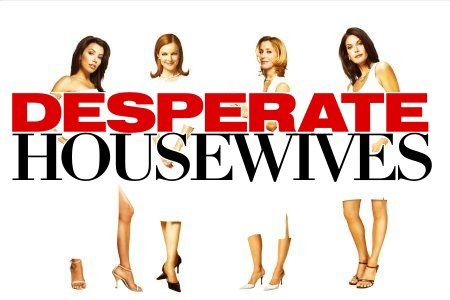 desperate-housewives-pilote (2)